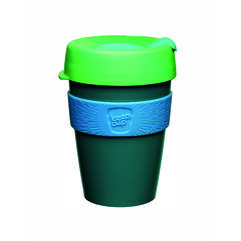 KeepCup Original Eddy Reusable Cup
