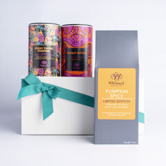 Three Witches Gift Box