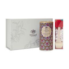 Christmas Chai Gift Box