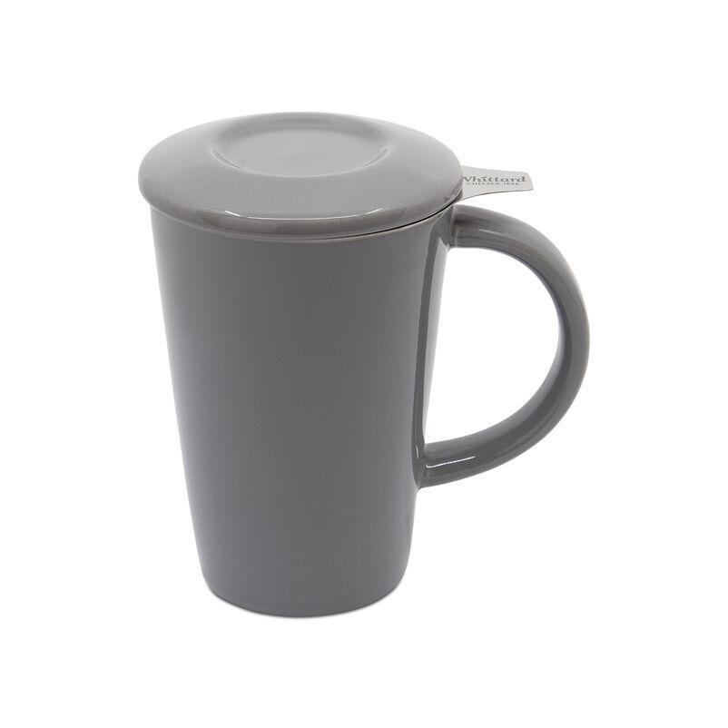 Grey Pao Mug