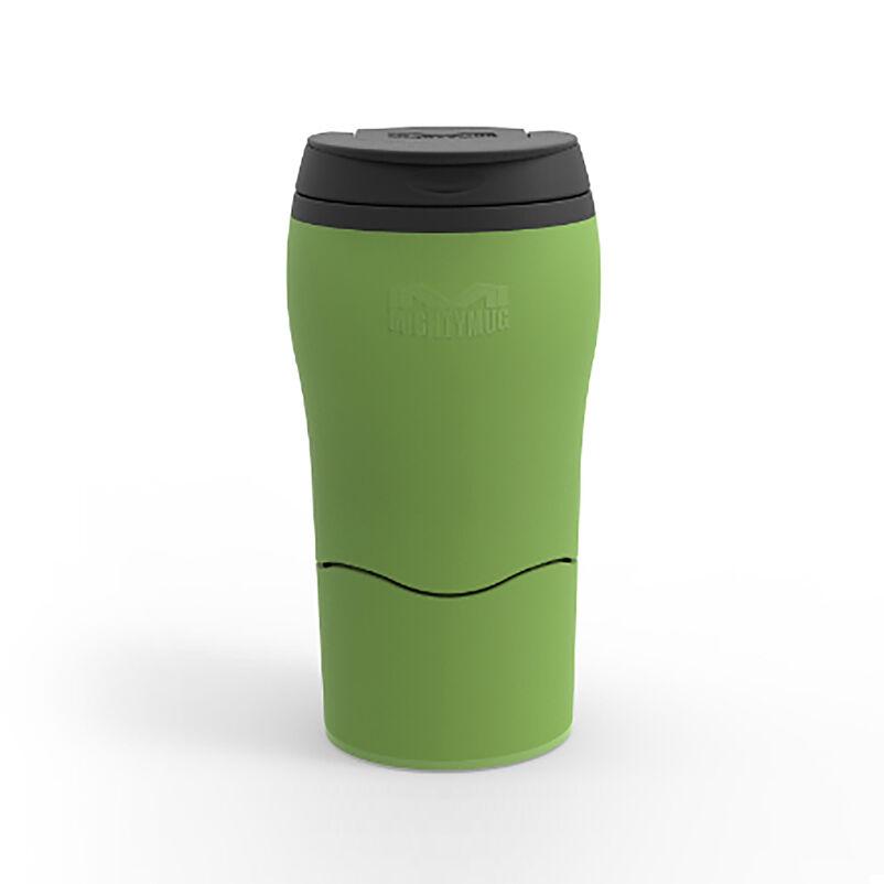 Green Mighty Mug