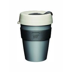 KeepCup Original Nitro Reusable Cup