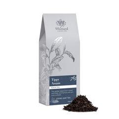 Tippy Assam Loose Tea Pouch, 100g