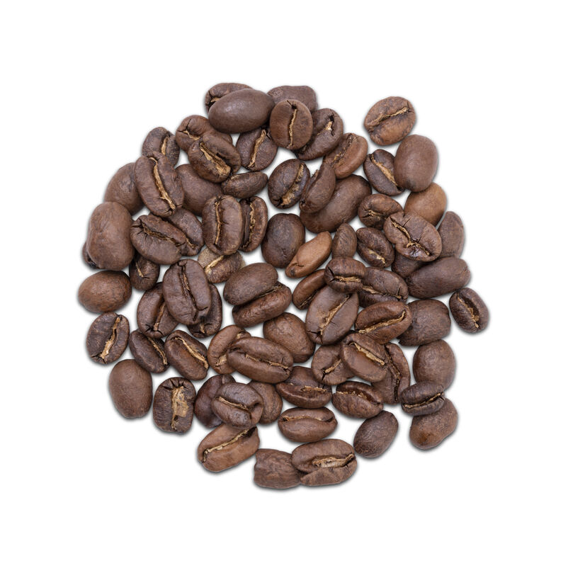 Limited Edition Colombia Finca Santa Maria Womens Group