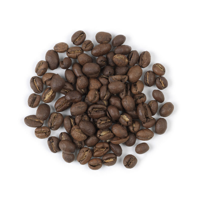 Kenya Peaberry Coffee Beans