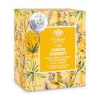 Lemon Sherbert Iced Tea Bags