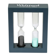 Whittard Tea Timer