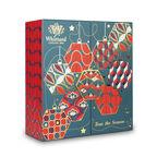 The Luxury Tea Advent Calendar
