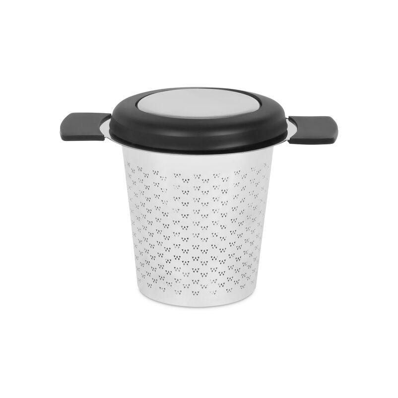 Mug Infuser