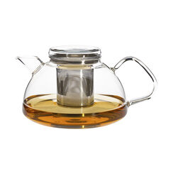 Trendglas Jena Nova Teapot