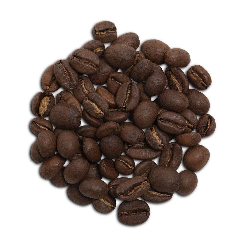 Colombia Cauca Womens Coffee