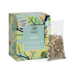 Mojito Iced Teabags