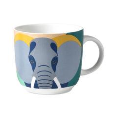 Elephant Mug