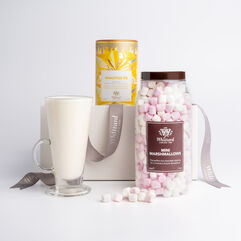 Hot Chocolate for One Gift Box