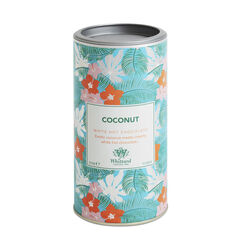 Limited Edition Coconut White Hot Chocolate