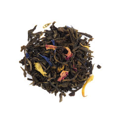 Extravagant Earl Grey Loose Tea
