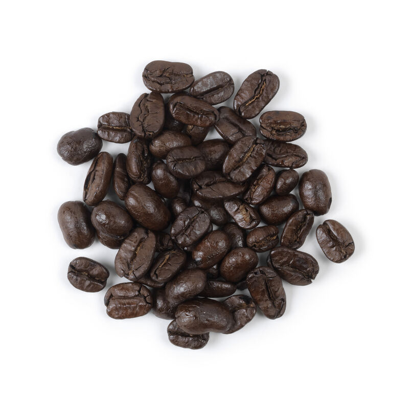Guatemala Elephant Coffee