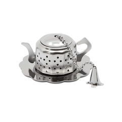 Tea Party Infuser