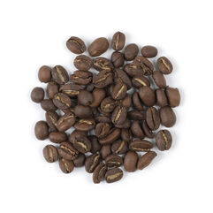 Ethiopia Yirgacheffe Coffee beans, coffee, espresso, cold brew, coffee flavours, loose coffee, fresh coffee