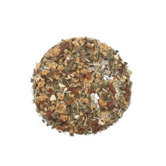 Limoncello Sour Loose Tea