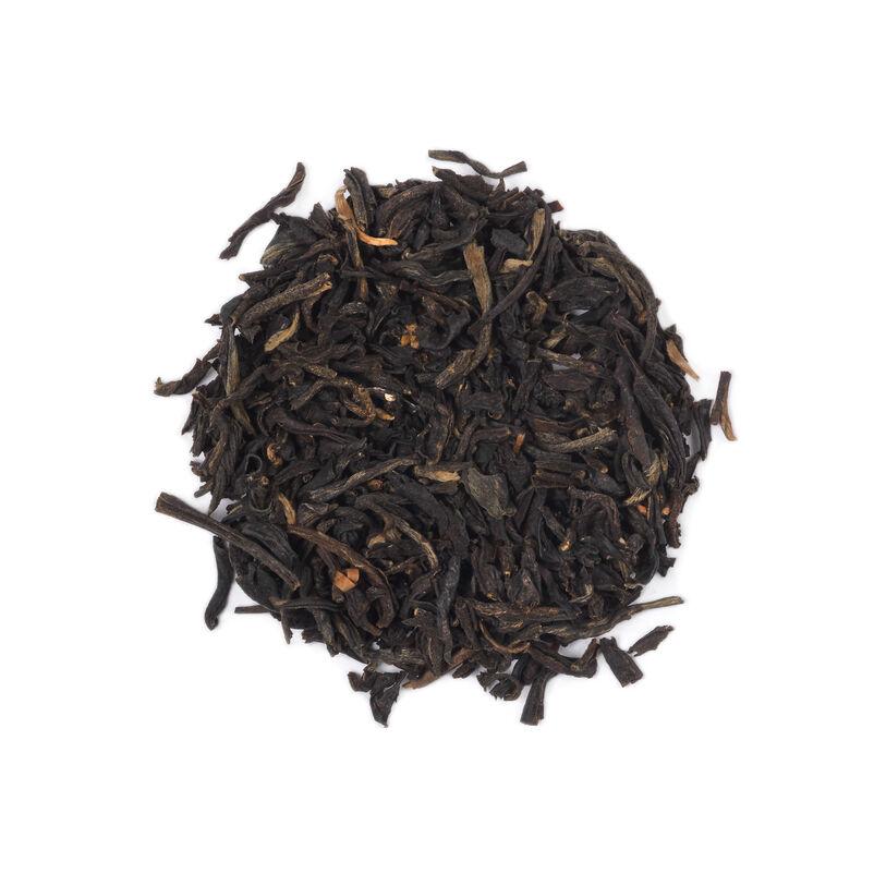 Yunnan FOP Loose Tea