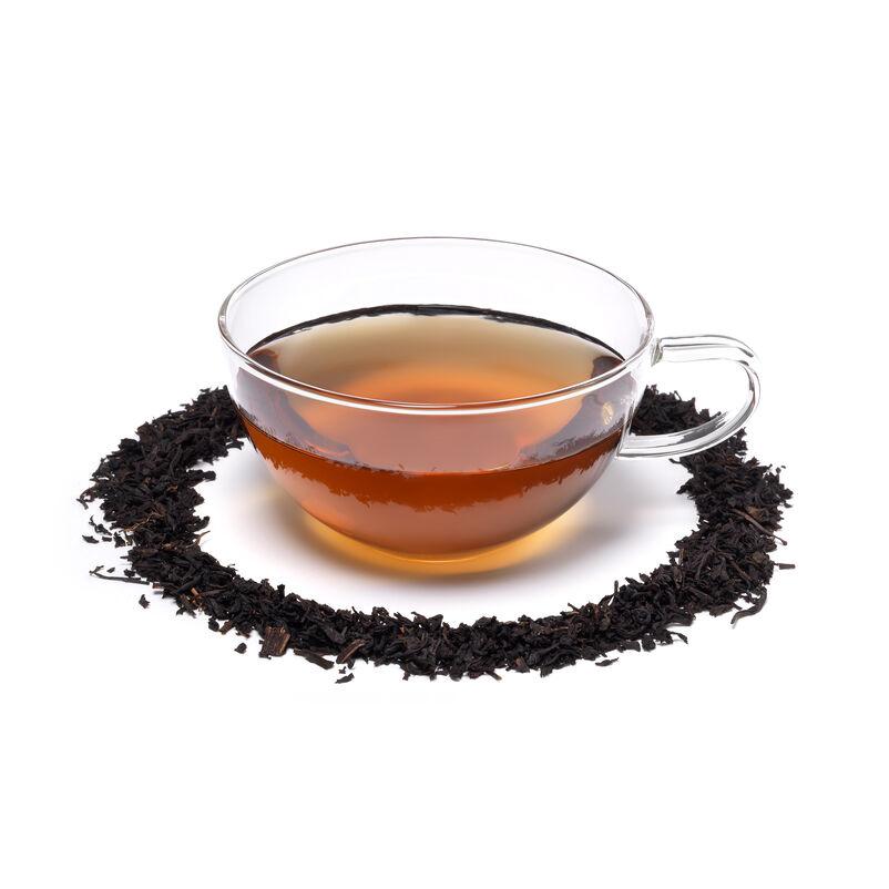 Vanilla Sundae Loose Tea