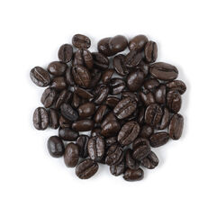 Cafe Francais Coffee Beans
