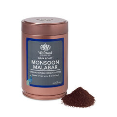 Monsoon Malabar Ground Coffee Caddy