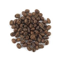 Limited Edition Kenya Peaberry Zawadi Coffee