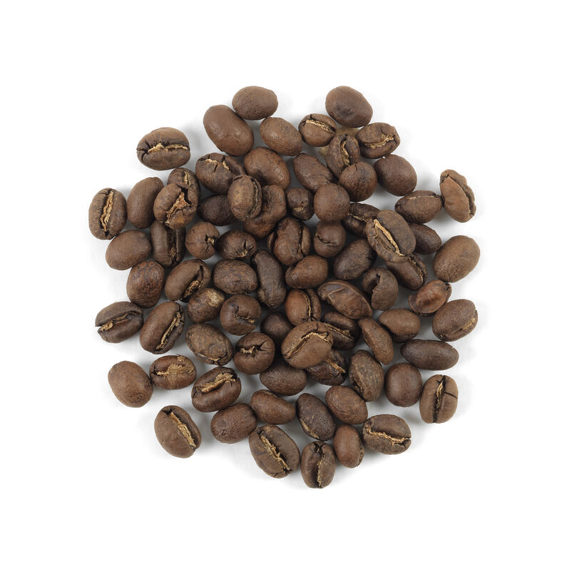 Limited Edition Kenya Peaberry Zawadi Coffee