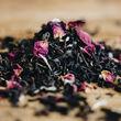 Afternoon Tea Loose Tea close up