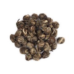Jasmine Dragon Pearls Loose Tea