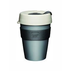 KeepCup Original Nitro Reusable Cup