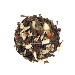 Coconut Truffle Loose Tea