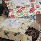 Tea Discoveries Treasured Blends Gift Set