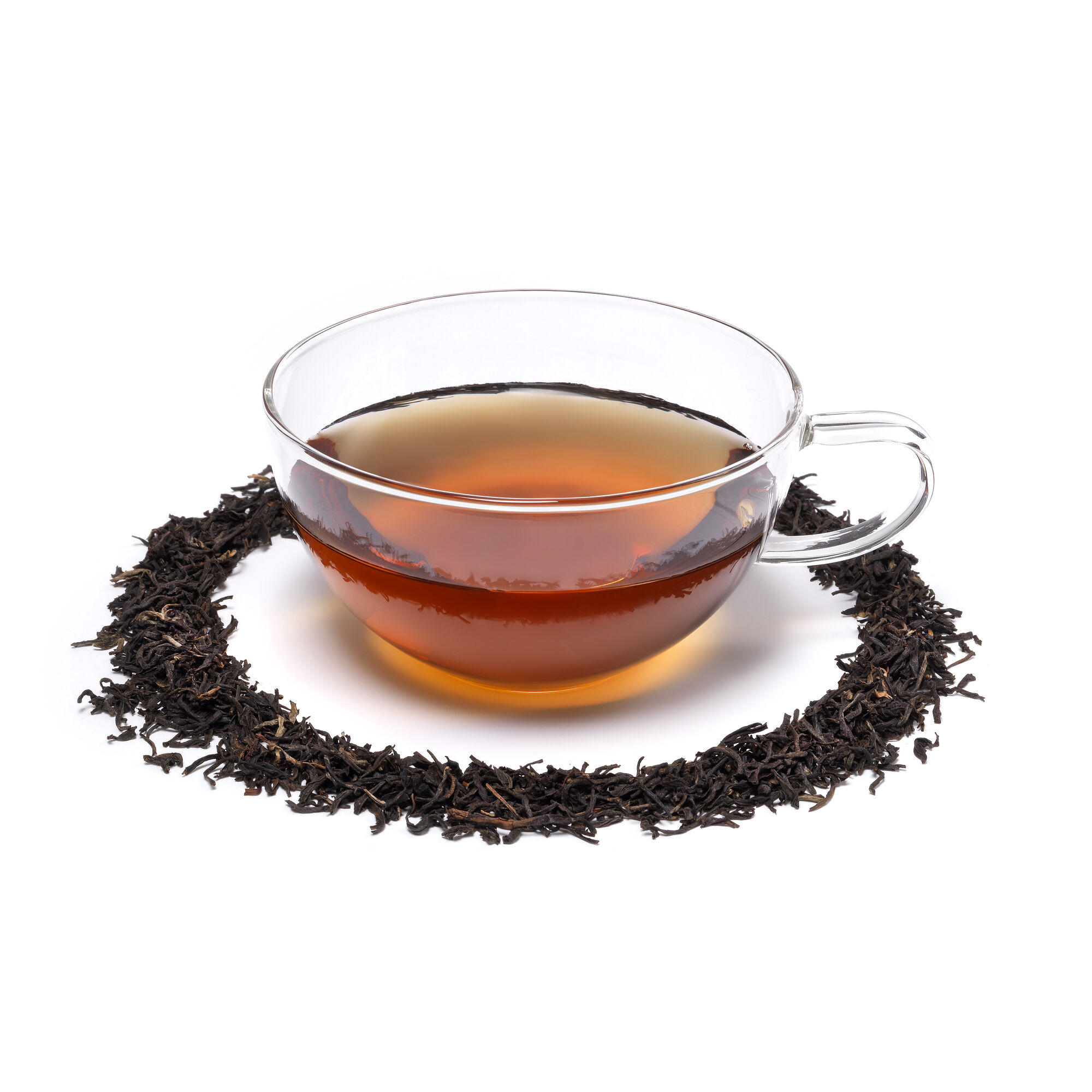 Tippy Assam Tea | Black Tea | Whittard of Chelsea