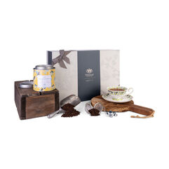 English Breakfast Tea Discoveries Gift Set