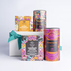 Halloween Party Gift Box