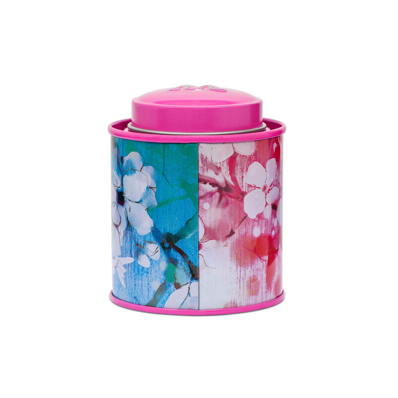 Cherry Blossom Summer Mini Caddy