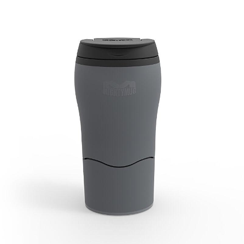 Charcoal Mighty Mug