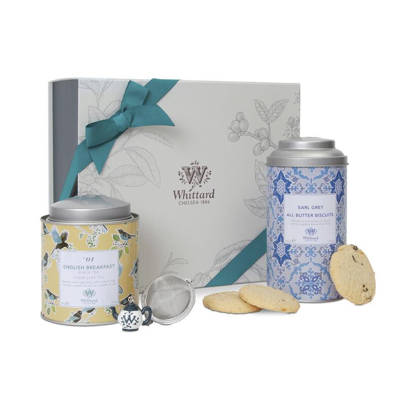 Elevenses Gift Box