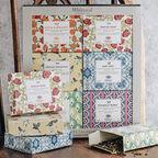 Tea Discoveries Treasured Blends