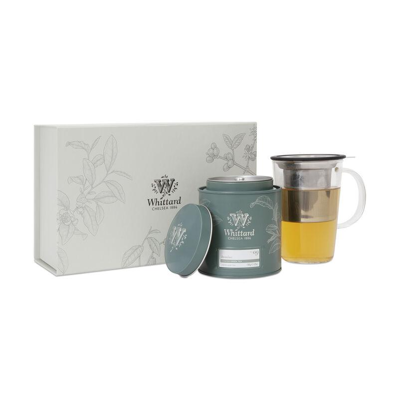Jasmine Tea Gift Box