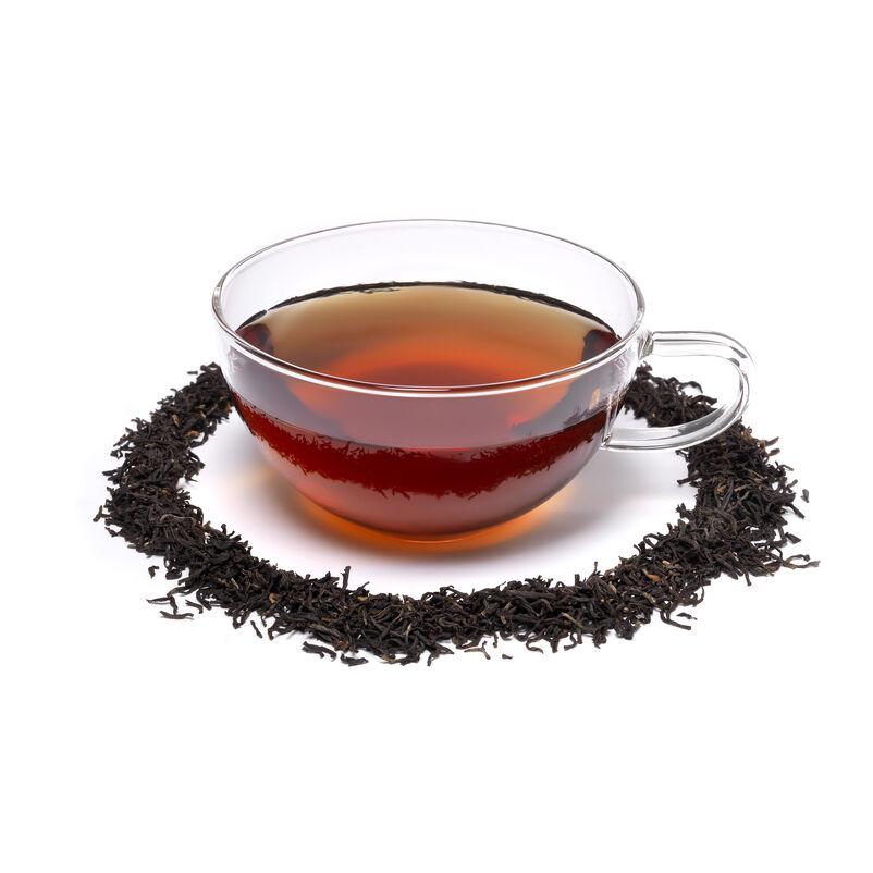 Assam TGFOP1 Loose Tea