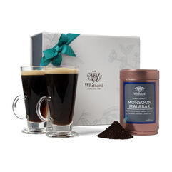 Coffee Lover's Gift Box