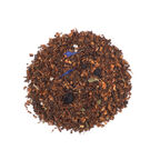 Blueberry Rooibos Flavoured Herbal Infusion