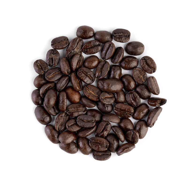 Cameroon Western Highlands Washed Limited Edition Coffee