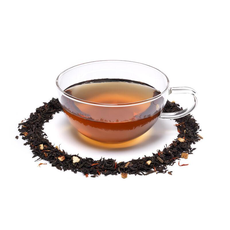 Spice Imperial Loose Tea