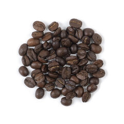 Guatemala Antigua Coffee beans, coffee, espresso, cappuccino, coffee flavours
