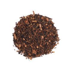 Vanilla Honeybush Loose Tea
